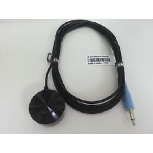 Samsung Led Tv Monitor Ir Extender Cable