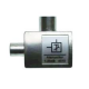 Coaxial IEC Variable Attenuator 1 - 25dB