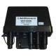 Antiference UCF3000 3 Way External / Internal Splitter / Combiner
