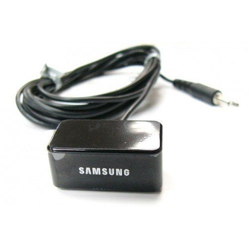 samsung tv cable. samsung tv cable