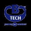 B Tech