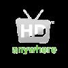 HD anywhere