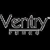 Ventry